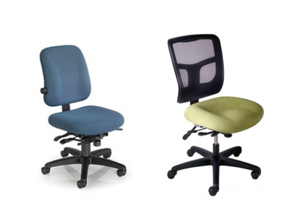 Medical Offices - Office &Ergonomics Category