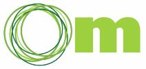 2015_logo_med.png