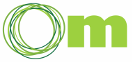 OM Logo Color.jpg