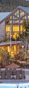 tenaya-lodge-exterior-1367x600.png