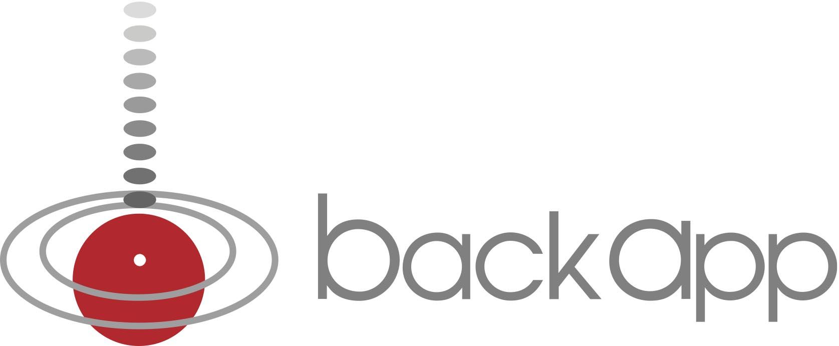 back-app-logo.jpg