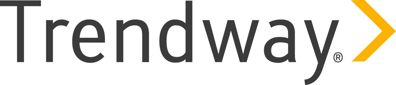 TrendwayNEWlogo.jpg