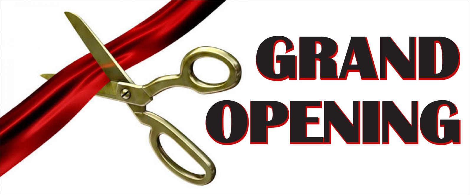 Grand_Opening_1