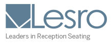 Lesro Industries Logo 1.png