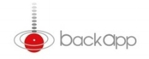 back-app-logo small.jpg