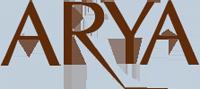 Arya Global Cuisine 19930 Stevens Creek Blvd, Cupertino, CA 95014