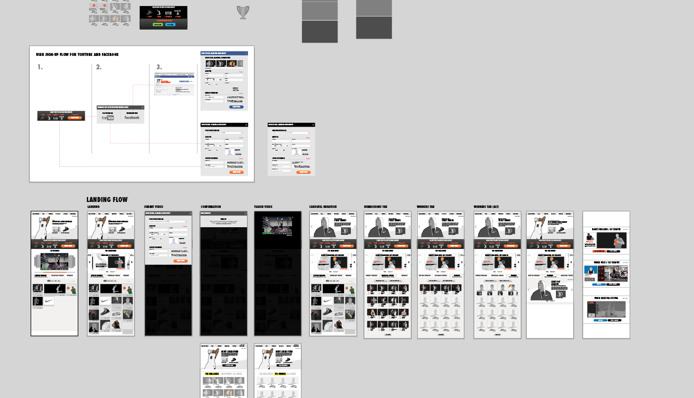 Screen Shot 2013-11-30 at 12.30.45 AM.png