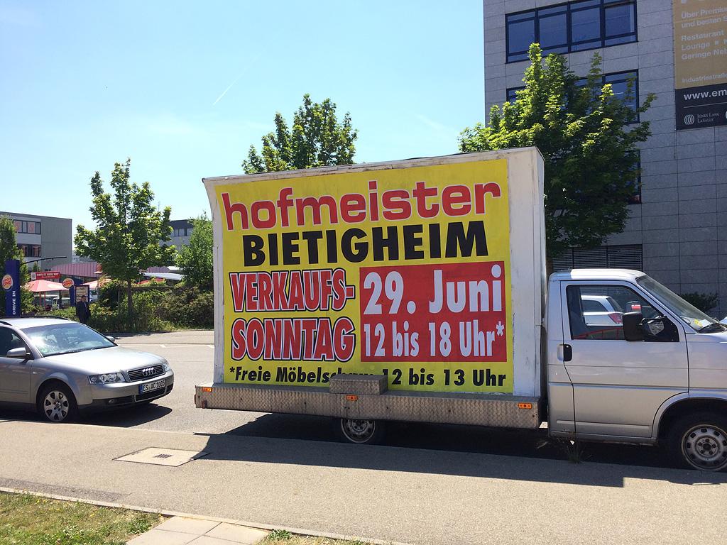 Postermobil_hofmeister.jpg