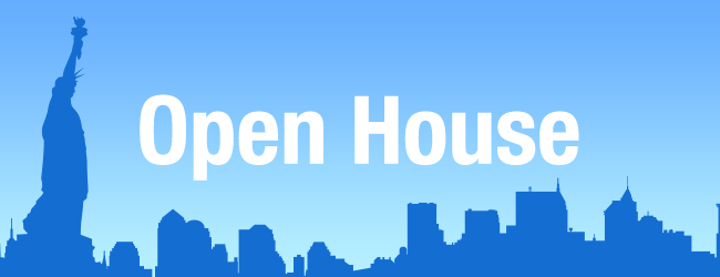 styleshoots-nyc-open-house-1.png