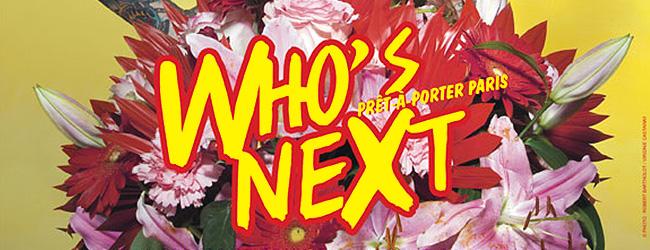 WHOS-NEXT-PRET-A-PORTER-PARIS.jpg