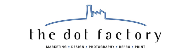 The-Dot-Factory-Logo.jpg