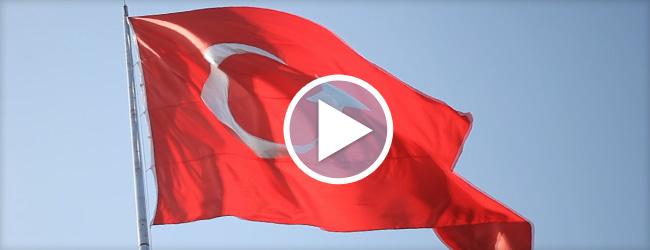 styleshoots-turkey-video-blogtop1.jpg