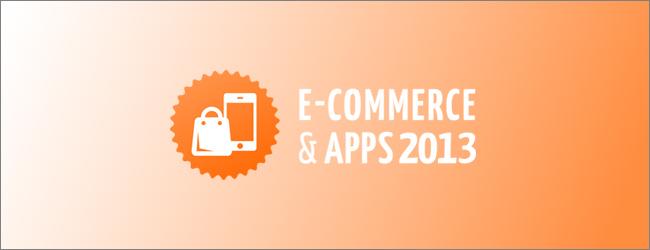 e-commerceapps2013-01.jpg