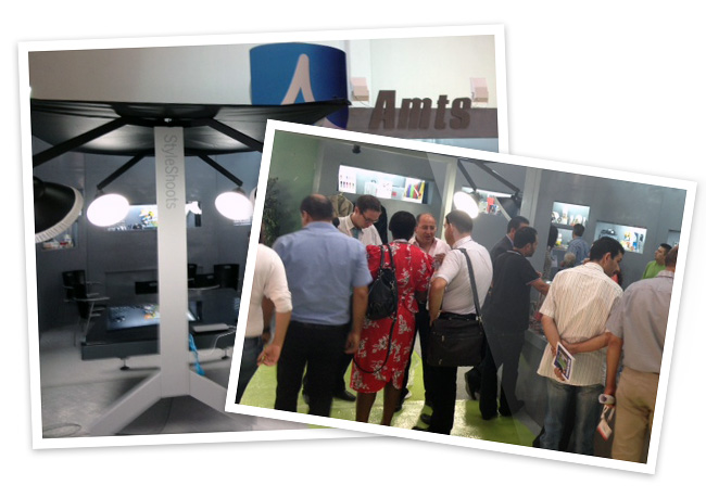 texmed-booth-2012.jpg