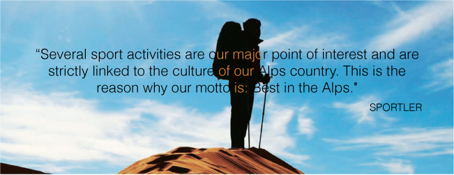 quote-022.png