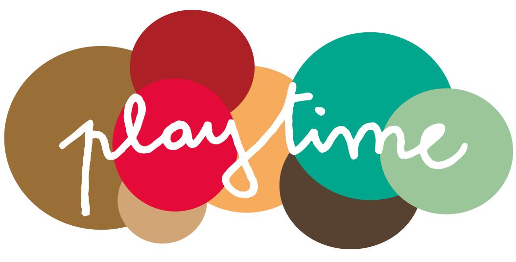 logo_Playtime.png