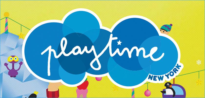 Playtime-New-York.jpg