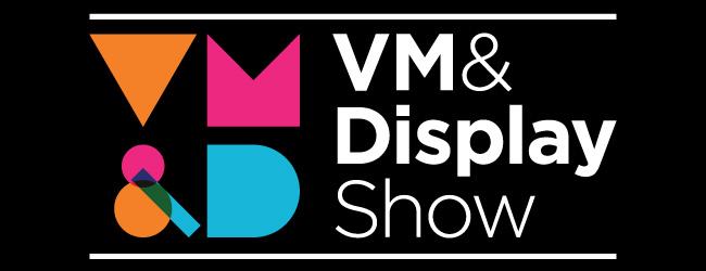 VMDisplayShow-01.jpg