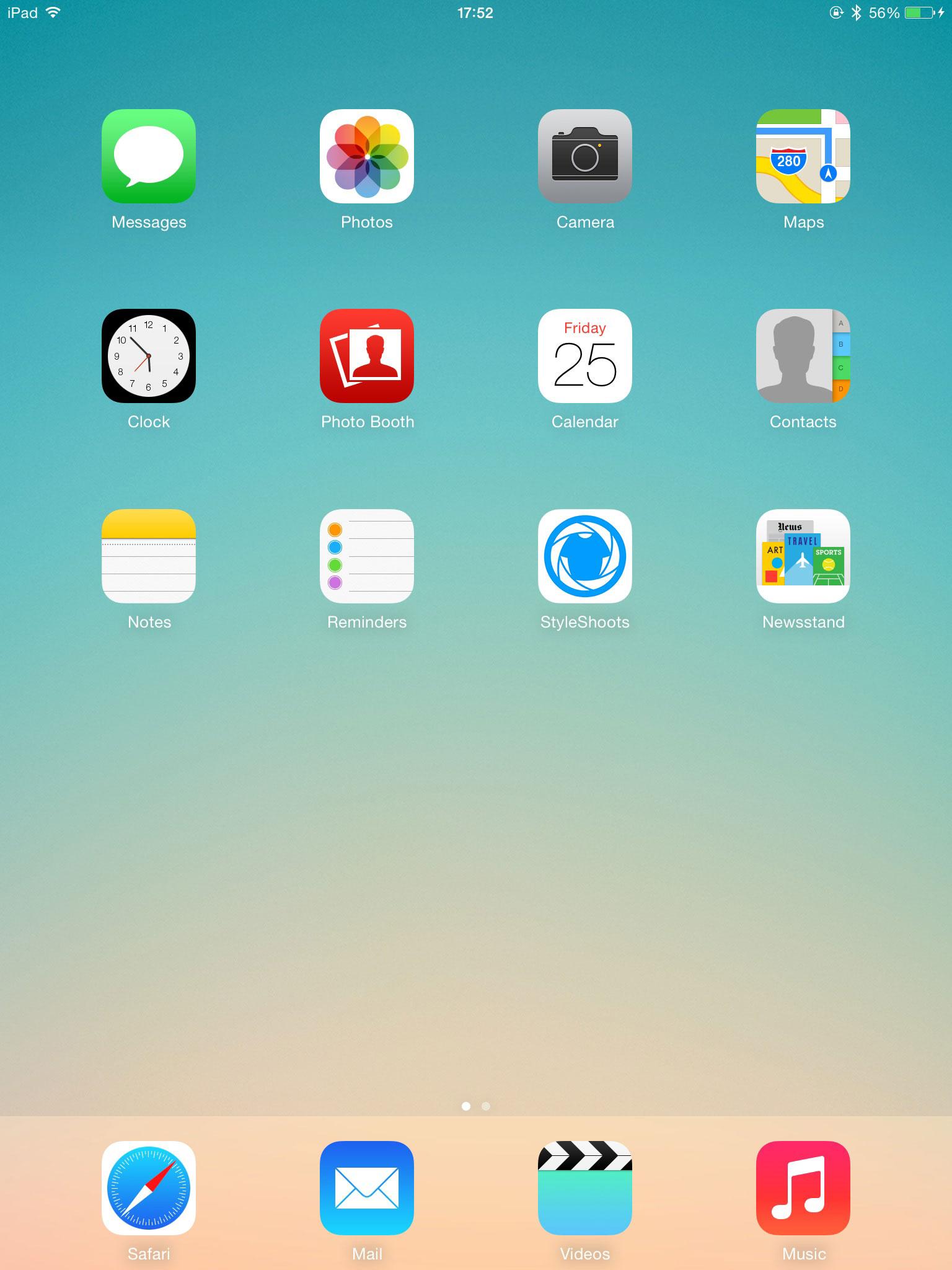 ipad-screen.jpg
