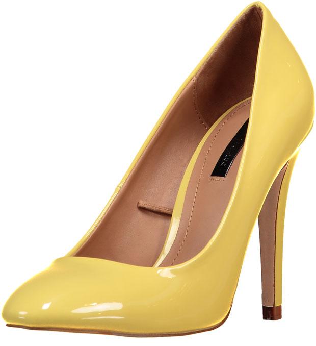 Womens-Shoes.jpg