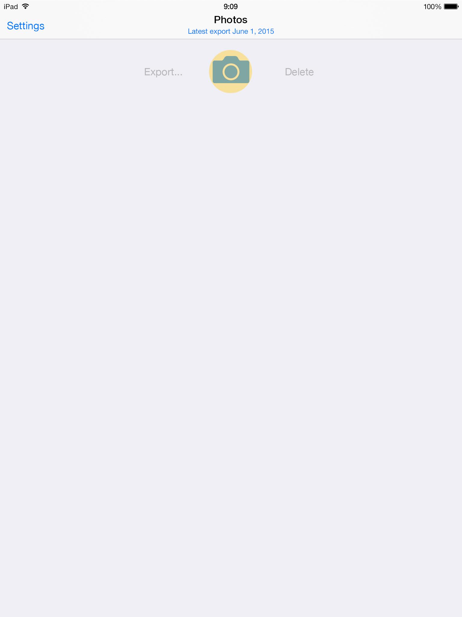 Tap-the-camera-icon.jpg