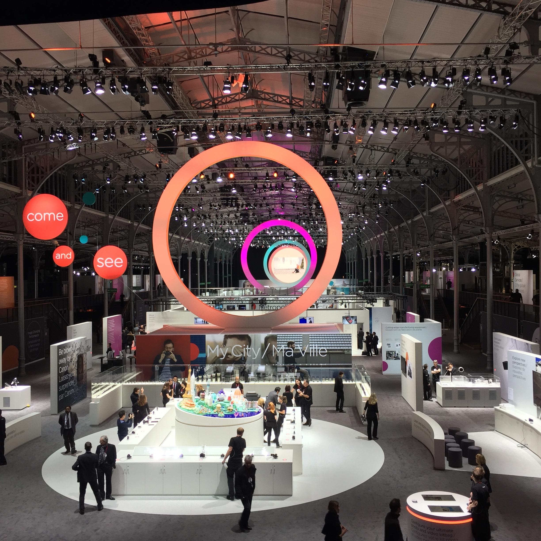 canon-expo-2015-styleshoots