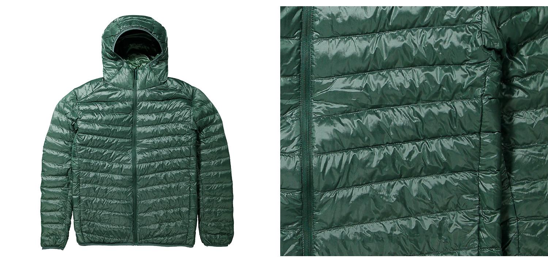 coat-flat.jpg