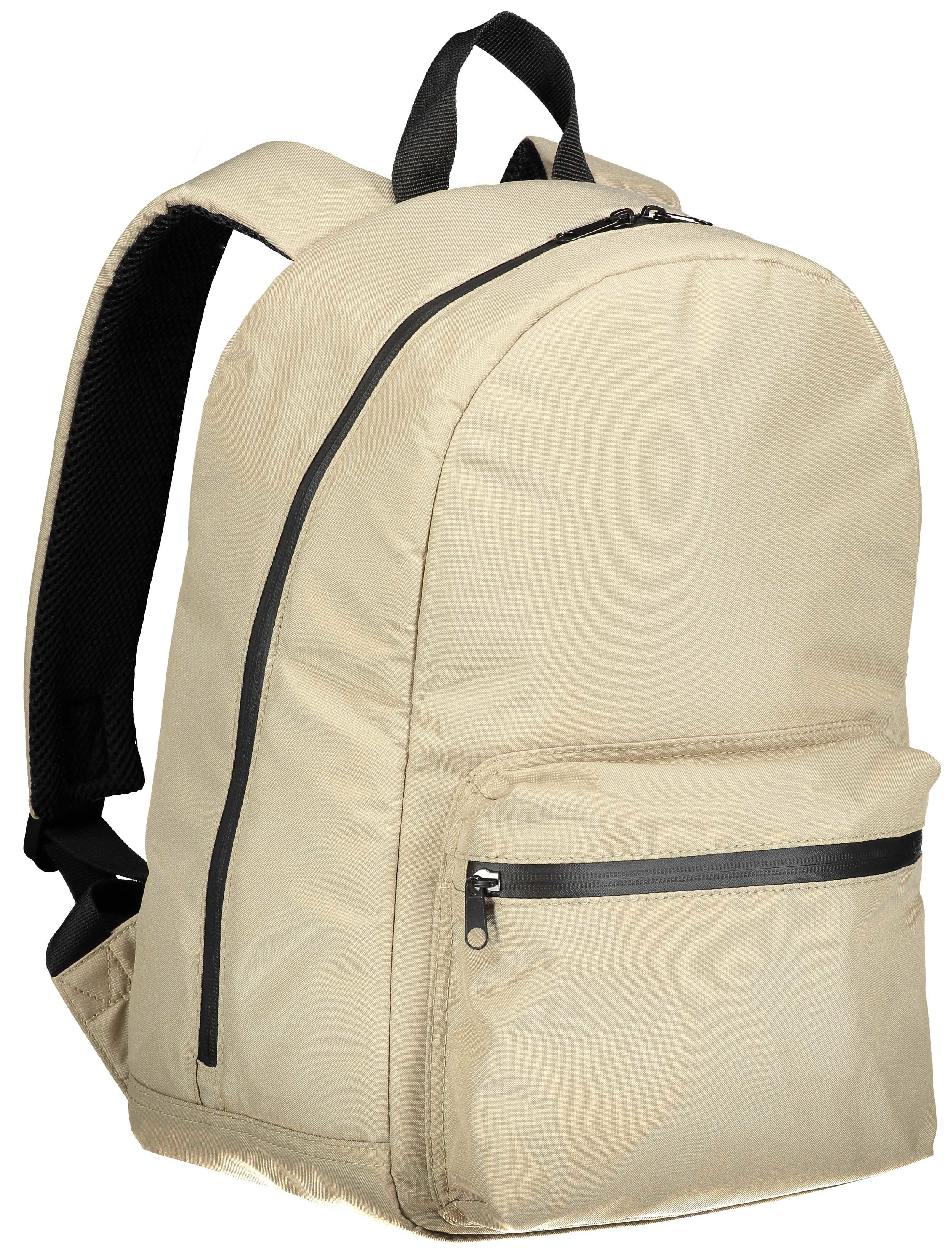 rucksack-_Front-updated.jpg