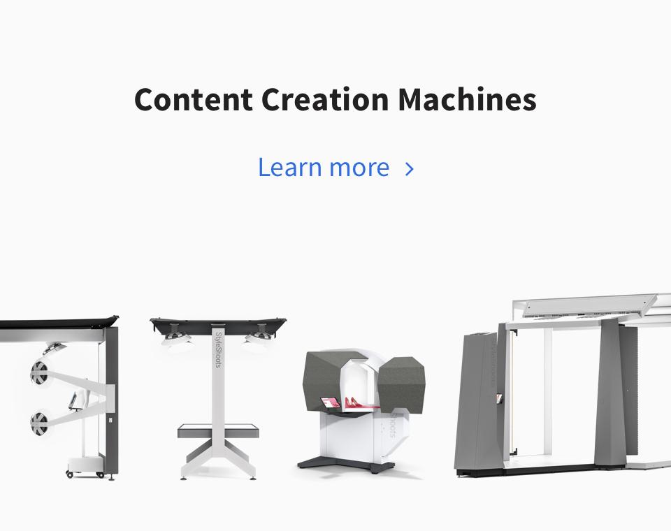 content creation 4 machines-2.jpg