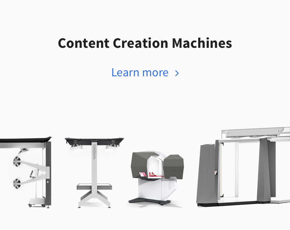 content creation 4 machines-2.jpg