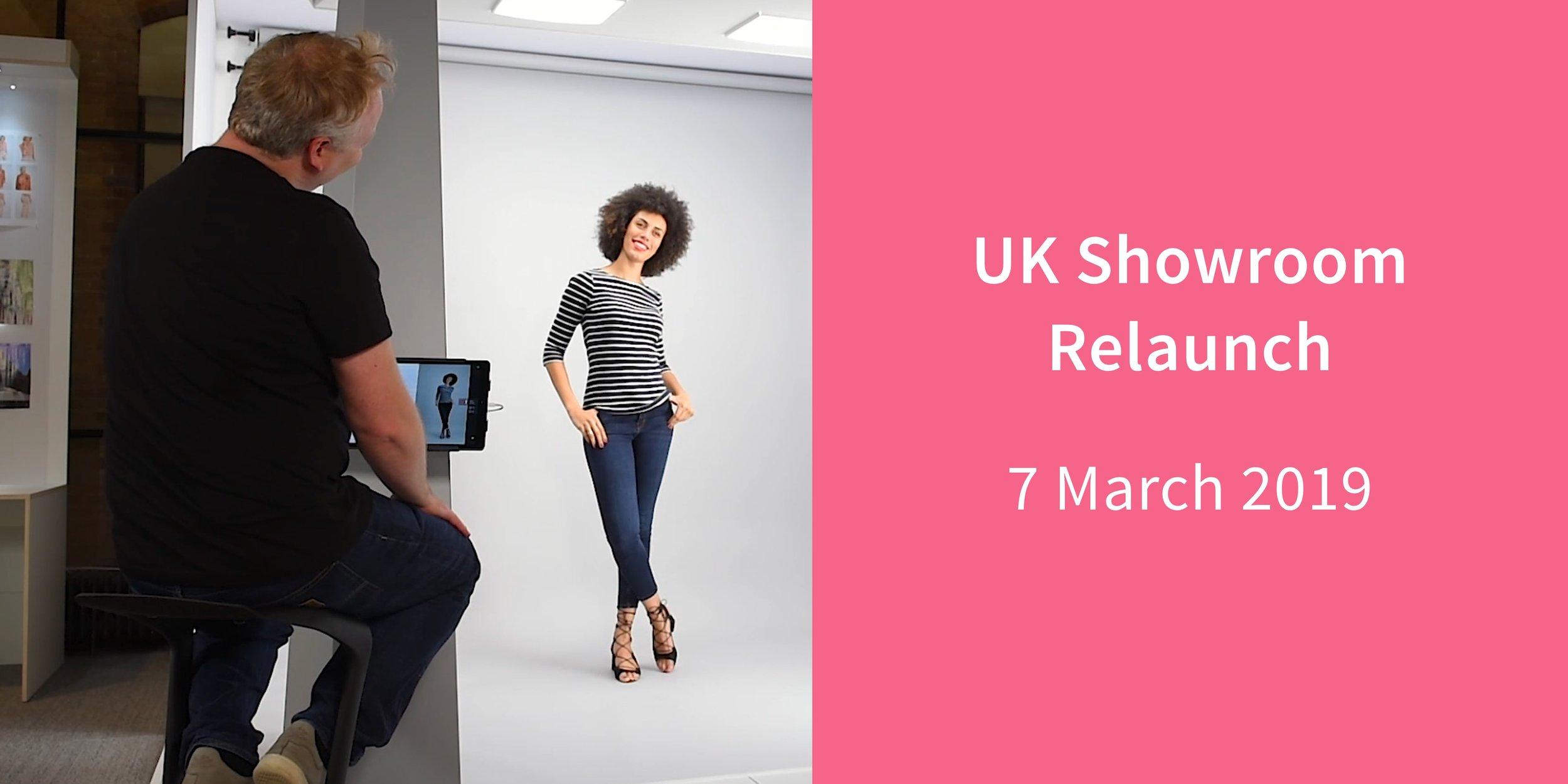 uk-showroom-relaunch-event-header.jpg