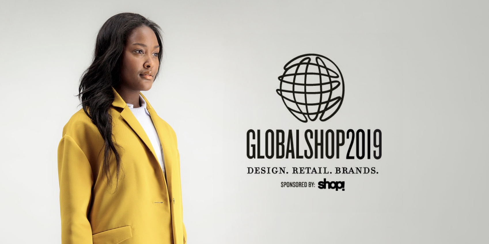 global-shop-header-jun-2019.jpg