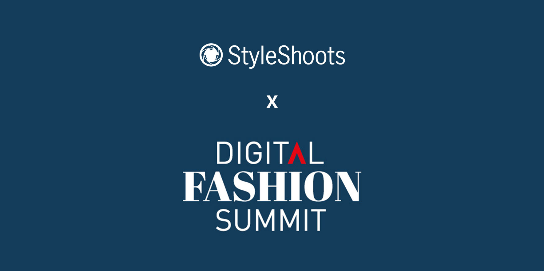 digital-fashion-summit-header-may-2019.jpg