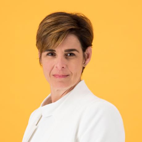Annemarie Trajanović - Pre-Sales Consultant