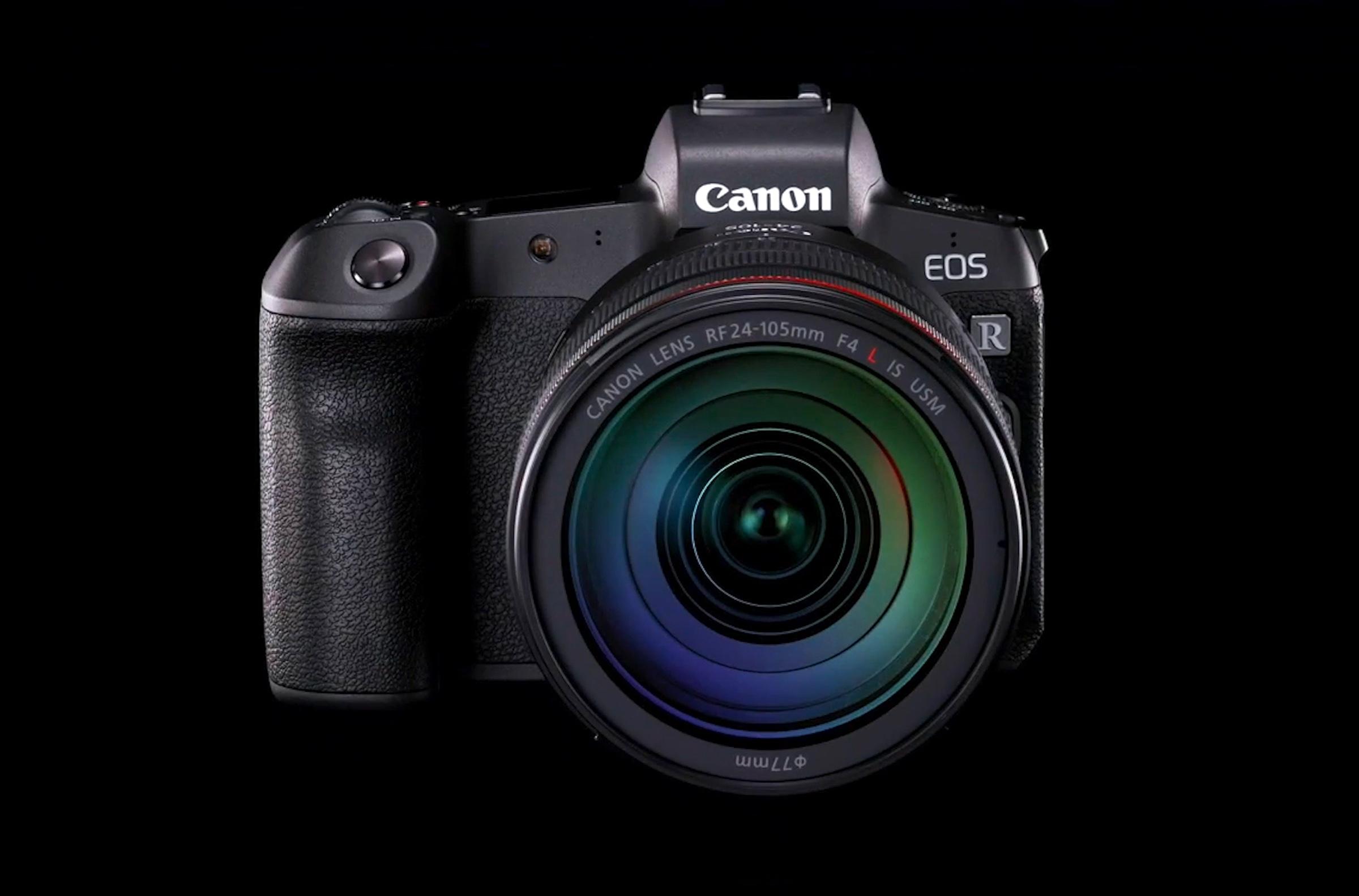 canon-1-v2.jpg