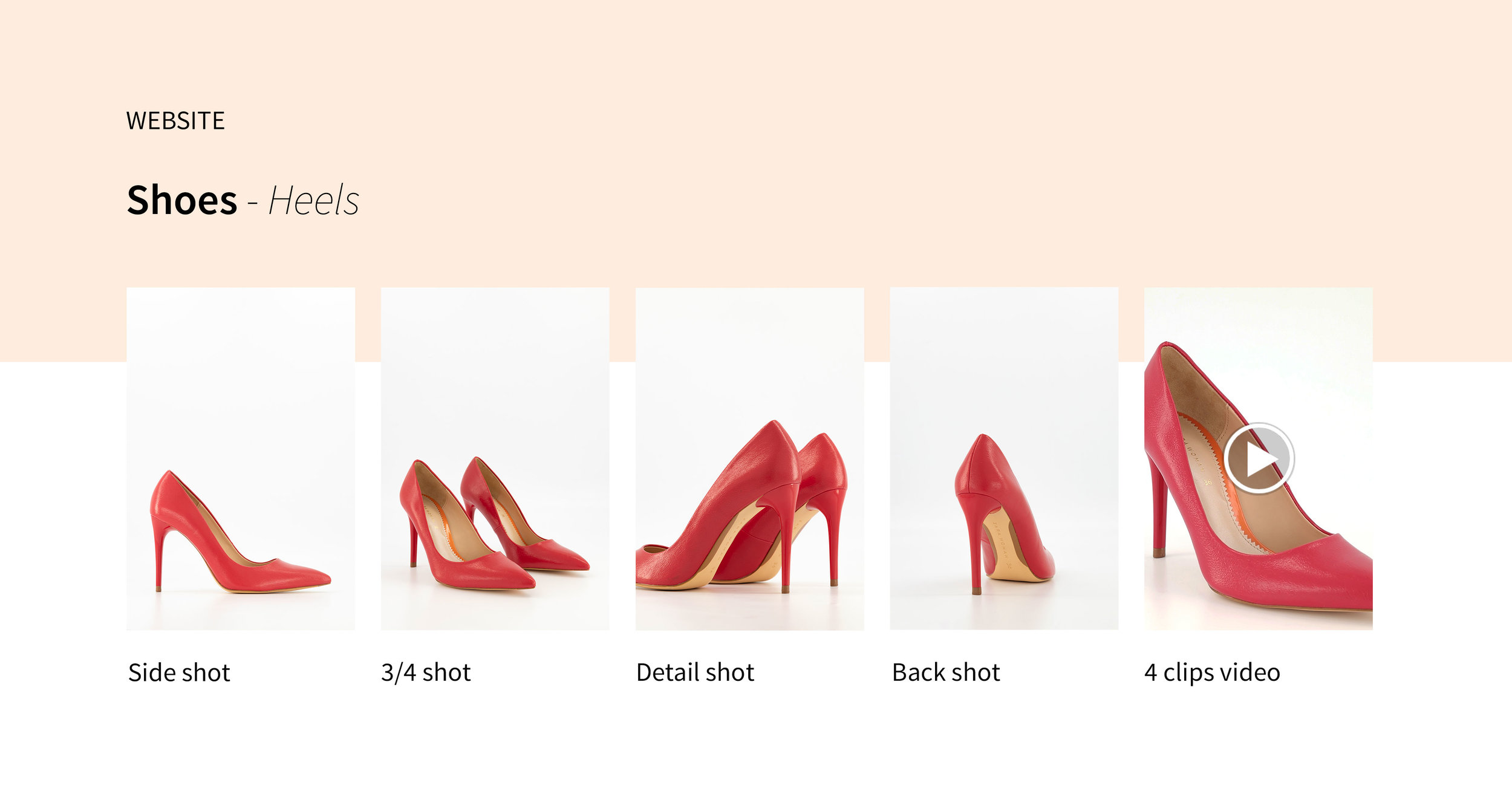 2-styleguide-heels-new.jpg