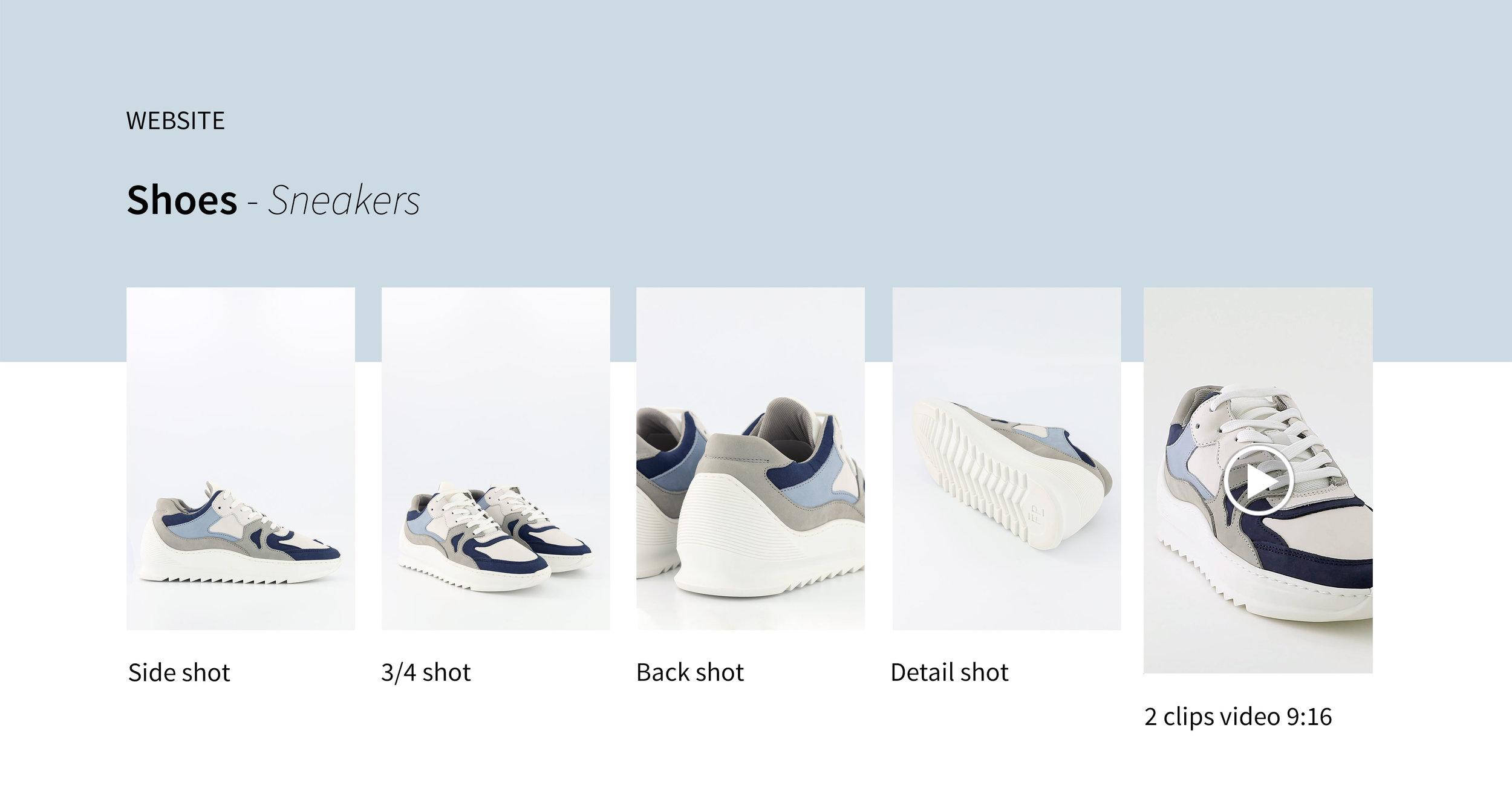 3-styleguide-sneakers-new.jpg