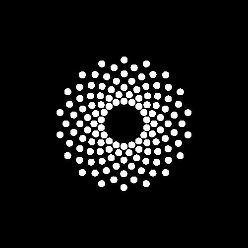lighting-icon.png