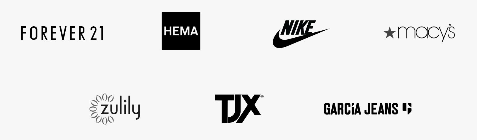 customer-logos-grey-large.png