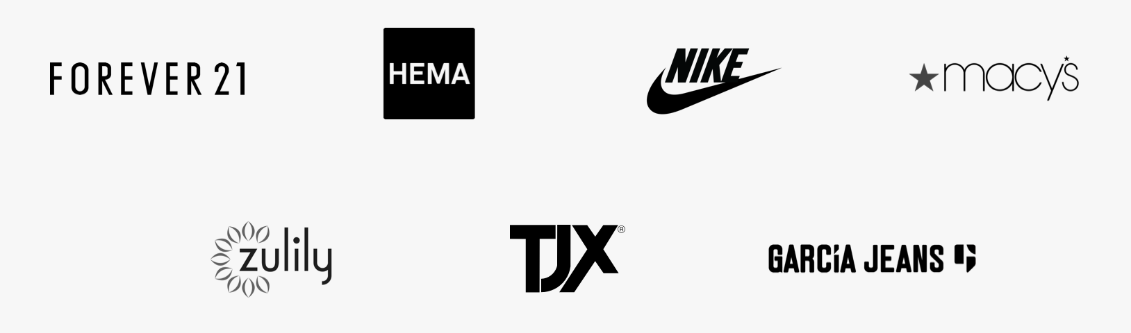 customer-logos-grey-large.png