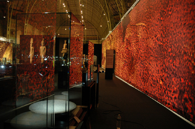 Sunken Treasures of Egipt, stunning exhibition in Madrid.png