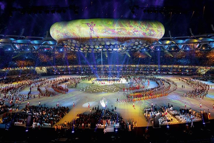 PRG Commonwealth-Games.jpg