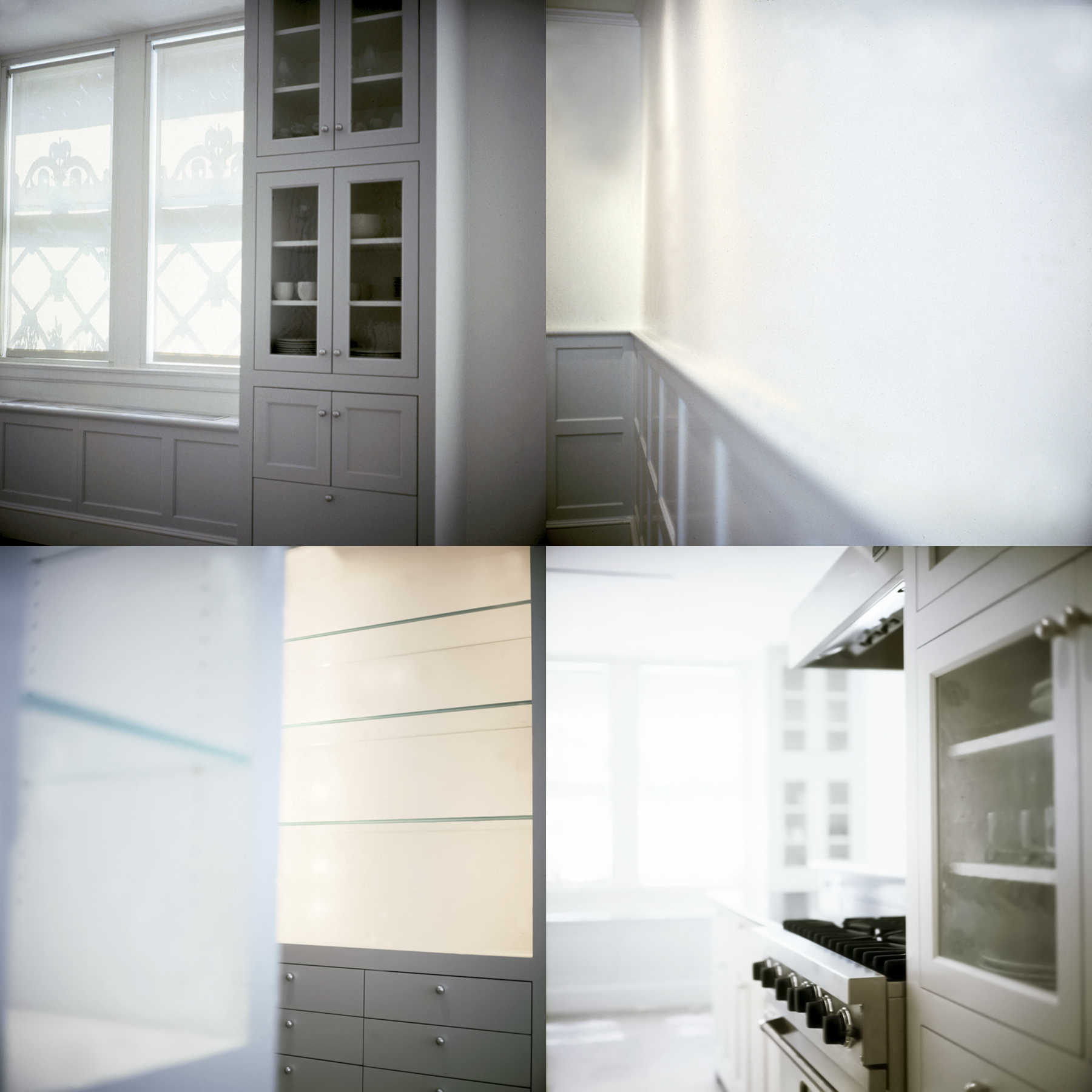 Lightroom (31.jpg and 3 others.JPG
