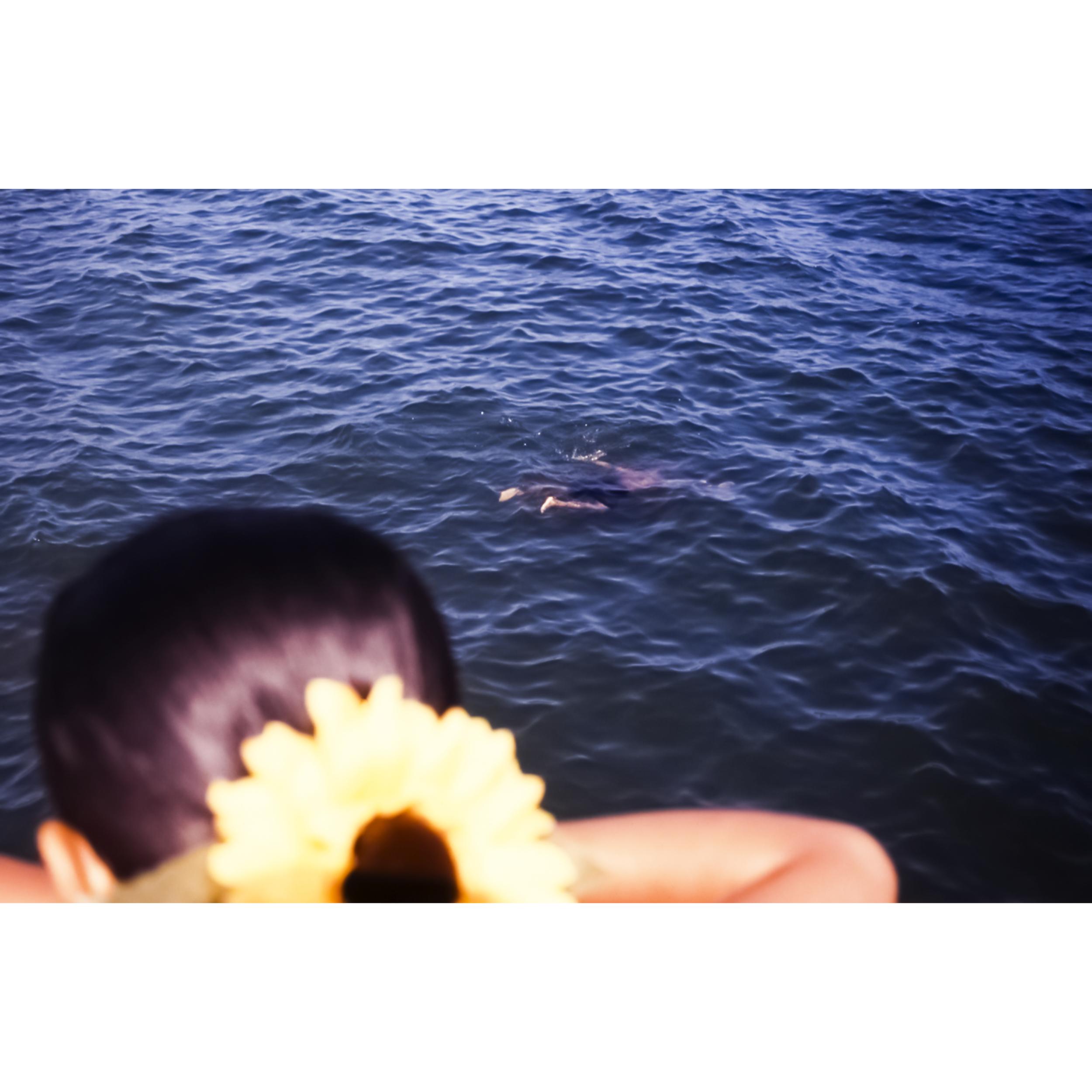 Lightroom (1994.03.CS12.jpg) copy.jpg