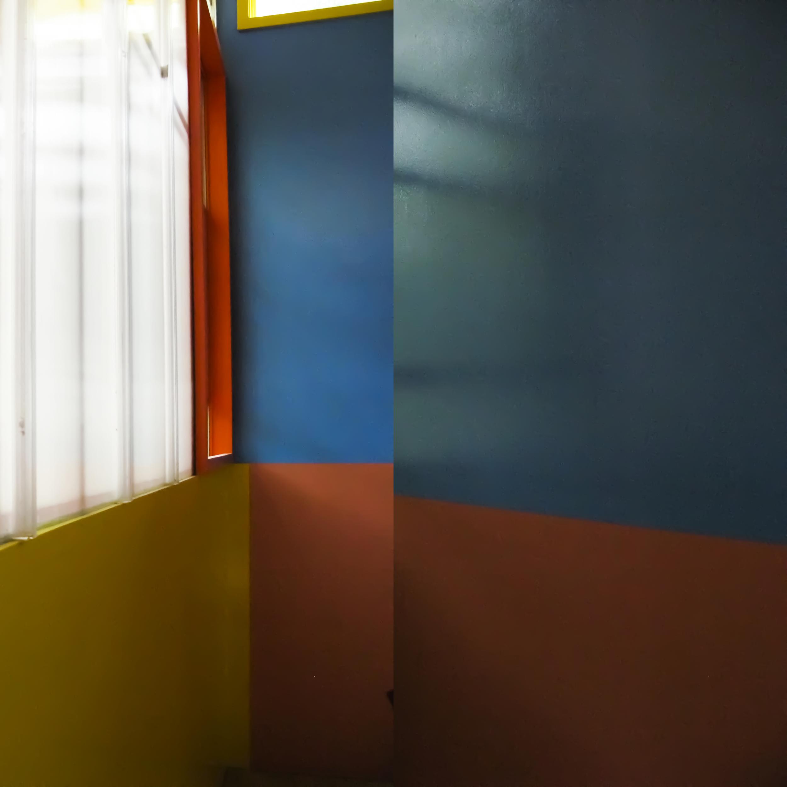 Lightroom (2008.75.DI.00078.tif and 1 other) copy.jpg
