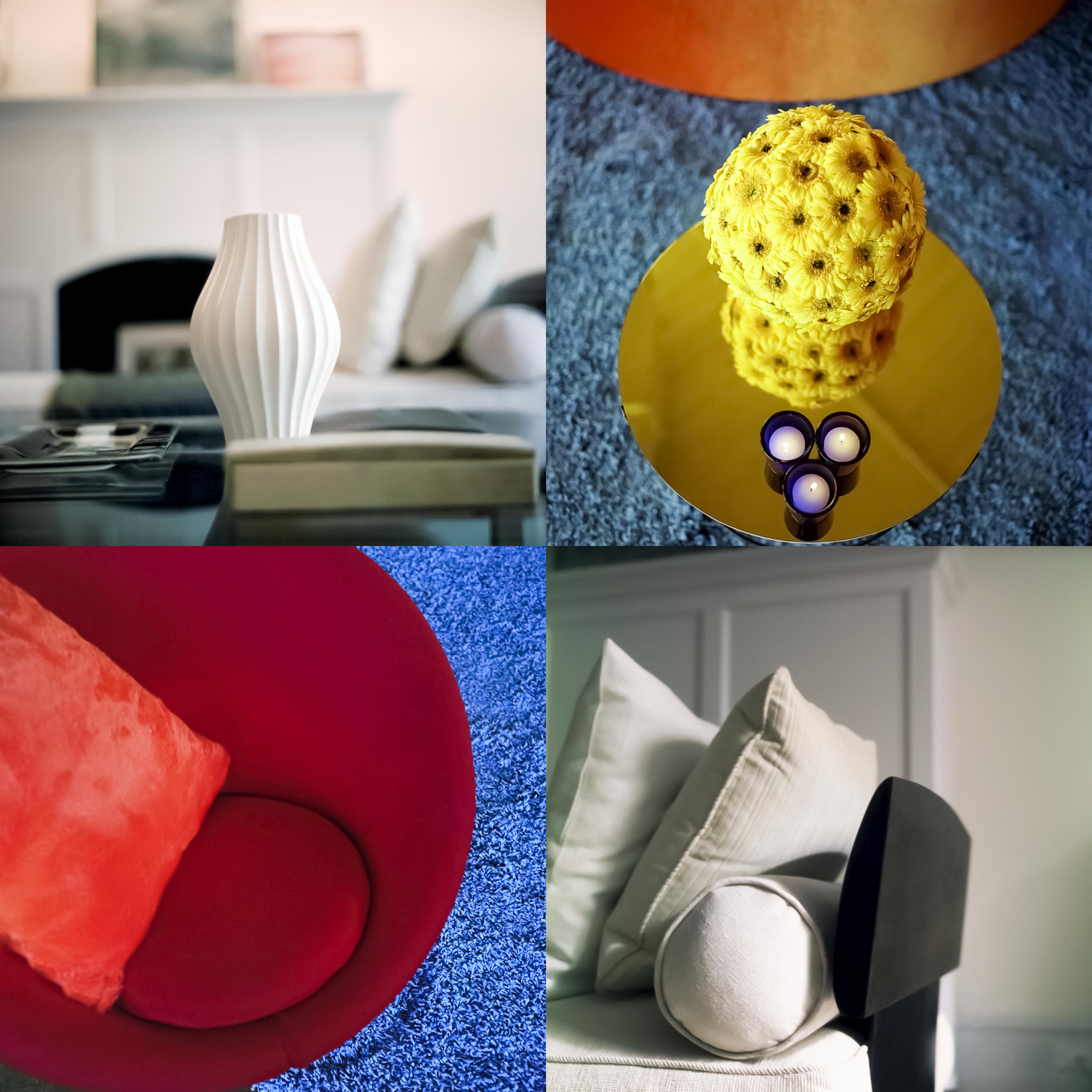 Lightroom (2001-45-06.jpg and 3 others) copy.jpg
