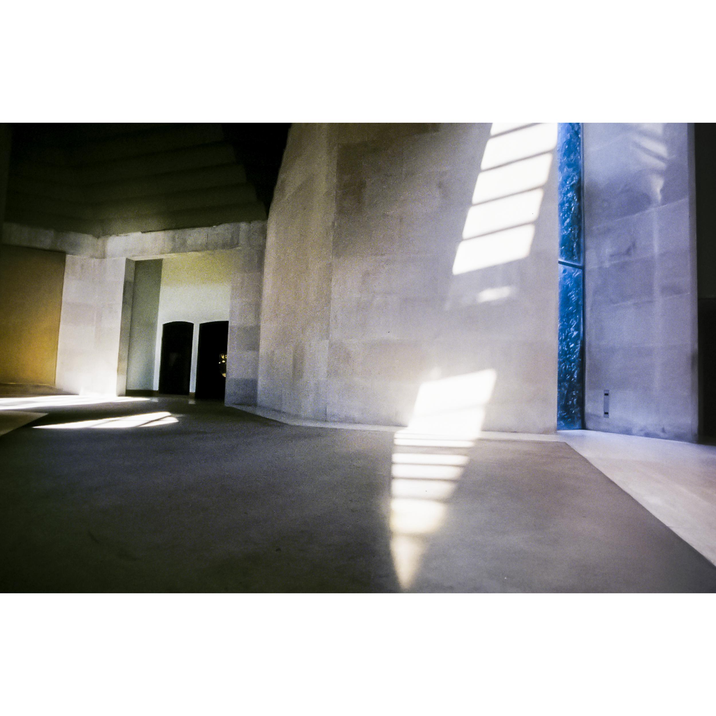 Lightroom (2000.02.CS02.JPG) copy.jpg
