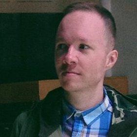 John Conroy  ACD, SapientNitro