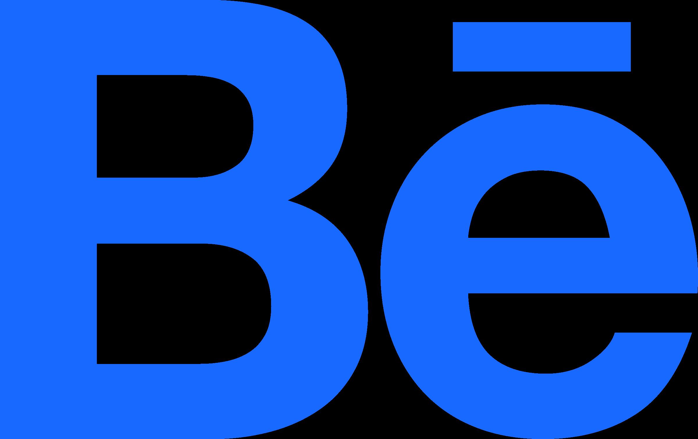behance-2-logo-png-transparent.png