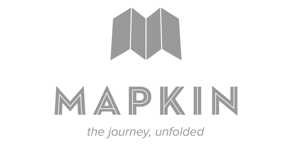 Mapkin.png